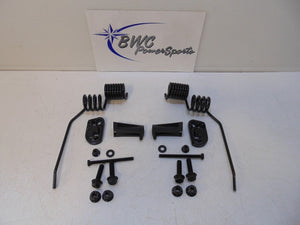 NEW 2006-2020 SPI Reversible Ice Scratchers