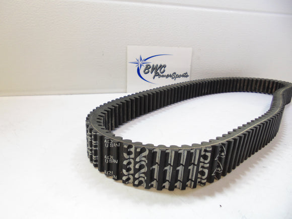 NEW OEM 2011-2015 Polaris Used Primary Clutch Belt (32111115)
