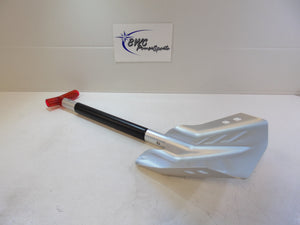MTN 90 degree Avalanche snow shovel with saw