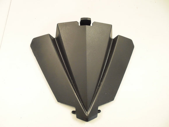 2016-2020 Polaris Axys Hood Storage Lid Matte Black