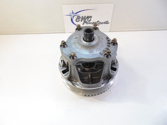 2008-2013 Polaris 800 cc Primary Clutch