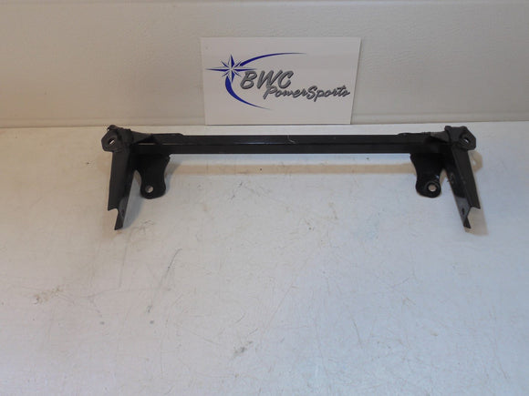 2008-2010 Polaris DRAGON RMK Bulkhead Cross Member