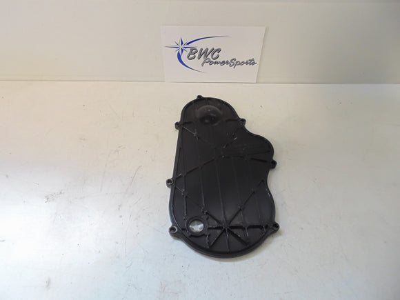 2007-2010 Polaris DRAGON RMK Chaincase Cover