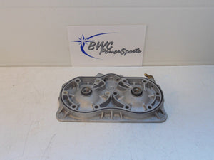 2008-2010 Polaris DRAGON RMK Cylinder Head