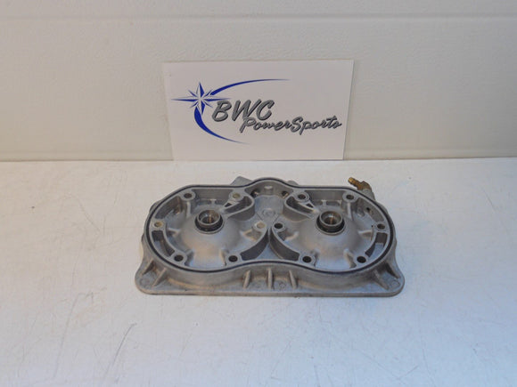 2007-2010 Polaris DRAGON RMK Cylinder Head