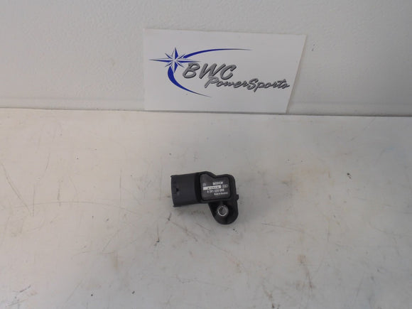 2008-2010 Polaris DRAGON RMK MAP Sensor