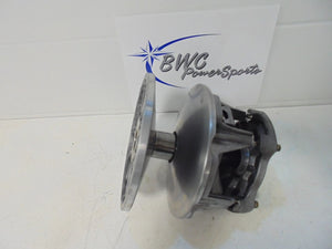 2009-2010 Polaris DRAGON RMK Primary Clutch