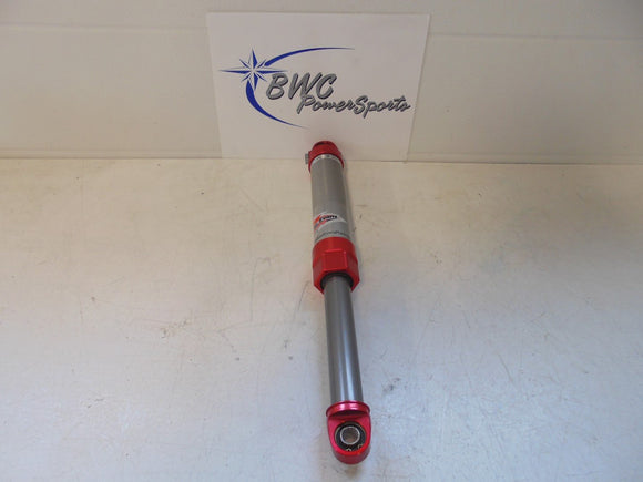 2008-2010 Polaris DRAGON RMK Front Shock