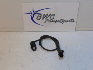 2007-2010 Polaris DRAGON RMK Speed Sensor