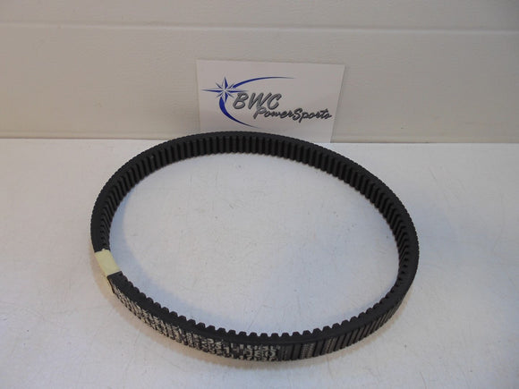 2006 Polaris ASSAULT SWITCHBACK Used Primary Clutch Belt