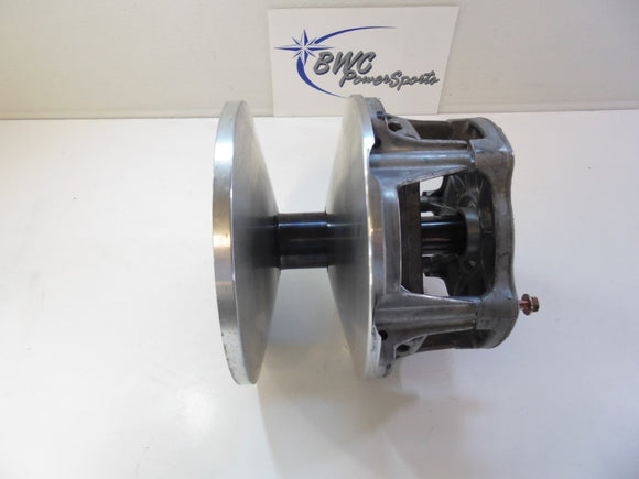 2014-2019 Polaris 600 cc Primary Clutch