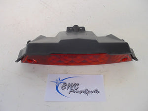 2011-2020 Polaris PRO RMK NEW Taillight