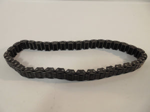2009-2020 Polaris Chain 72p 3/4W