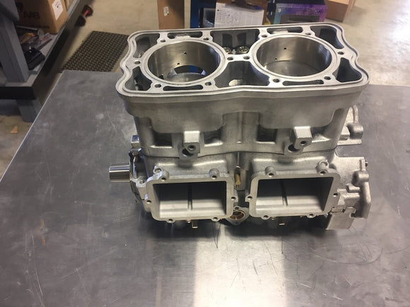 2013-2015 Polaris Pro Ride Rebuilt Engine 800 cc Shortblock