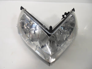 2011-2015 Polaris Headlight