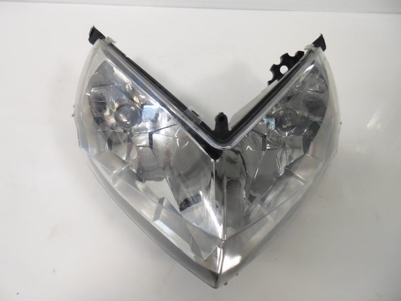 2011-2015 Polaris PRO Ride Headlight