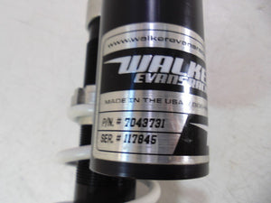 2012-2014 Polaris SWITCHBACK PRO-R Front Piggyback Shock