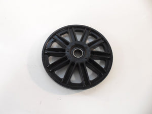 2008-2020 Polaris RMK Rear Axle Wheel
