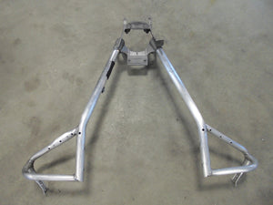 2011-2015 Polaris PRO, RMK, RMK Assault Rear Overstructure