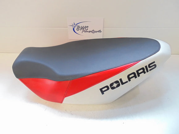 2011-2015 Polaris ASSAULT SWITCHBACK Seat