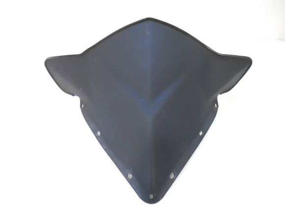 2011-2015  Pro Ride mid height Windshield (matte)