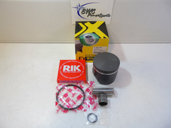 2008-2019 PRO X Polaris 800cc Piston (Bearing Included)