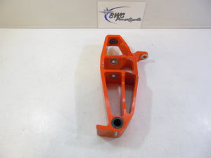 2016-2018 Polaris Axys RMK Right Spindle (Orange)