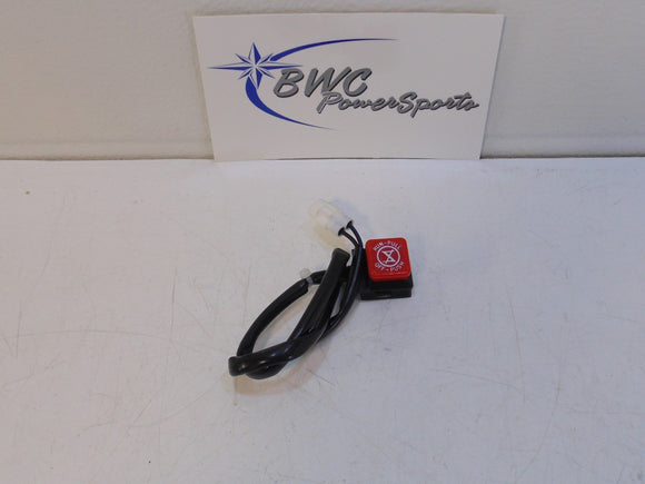 2013-2015 New Aftermarket PRO RMK Kill Switch