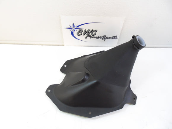 NEW Polaris Axys Chassis Tie Rod boot (Right)