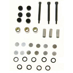 Polaris Clutch Rebuild Kit wide Roller