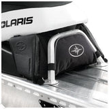 Polaris Pro Ride Chassis Under seat Bag