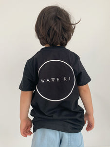 Kids and Toddler Classic Tee