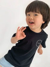 Load image into Gallery viewer, Kids and Toddler Classic Tee