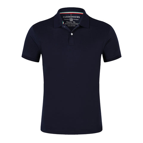 Polo homme London