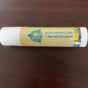 BEACH BUM LIP BALM NEW COLORS