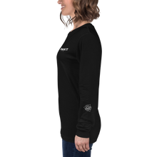 Load image into Gallery viewer, Bummin' It Unisex Long Sleeve T-Shirt