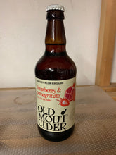 Load image into Gallery viewer, Old Mout cider