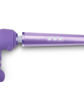 Dodatek Petite Ripple Weighted Le Wand
