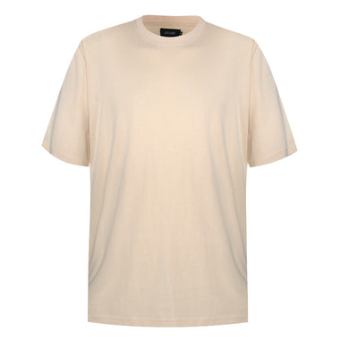 beige t-shirt  WP036
