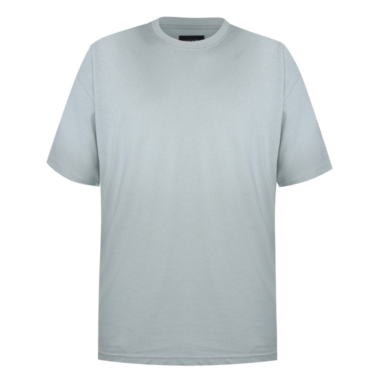 Light blue t-shirt  WP035