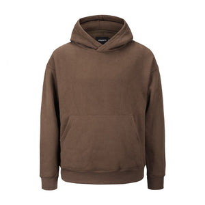 Coffee Hoodies  WP068