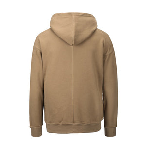WINPANTS Camel Hoodies  WP070
