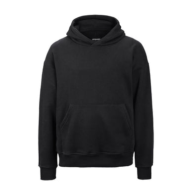 Black Hoodies  WP066
