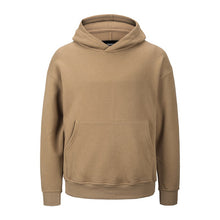 Load image into Gallery viewer, WINPANTS Camel Hoodies  WP070