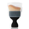 Foundation Blender Contour Brush