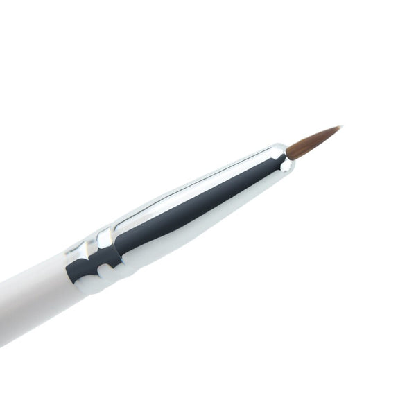 Precisie Small Eye Liner Brush