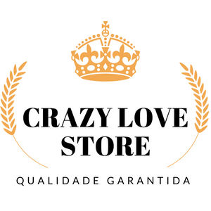 www.crazylovestore.com
