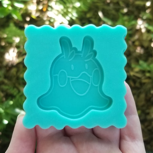 Goomy Mold