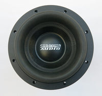 Sundown Audio SA8v3