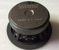 Sundown Audio SXMP-6.5